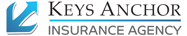 Keys Anchor Insurance