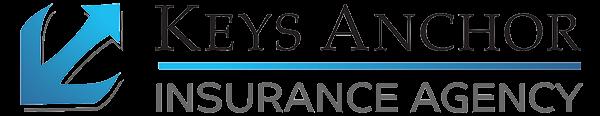 Keys Anchor Insurance